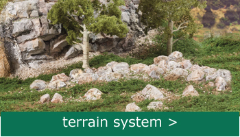 order terrain system at englishmodelrailways.shop
