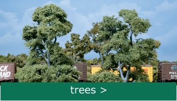 order trees at englishmodelrailways.shop