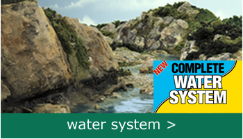 order water system at englishmodelrailways.shop