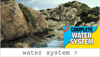 order woodland scenics water system at englishmodelrailways.shop
