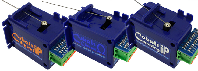 The Cobalt pointmotors are back in stock