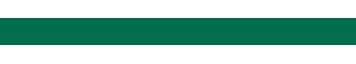 Logo englishmodelrailways.shop